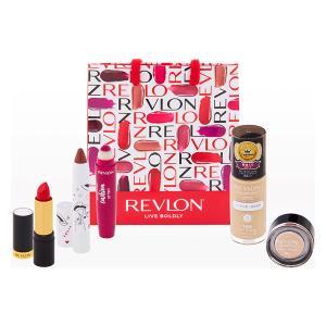 【数量限定】REVLON(レブロン) ラッキーバッグ 2020 LOHACO PayPayモール店