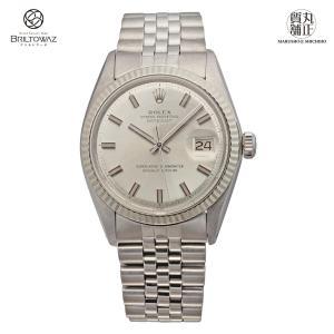 low priced 687b1 fa2fa デイトジャスト 36 定価(腕時計、アクセサリー)の商品一覧 ...