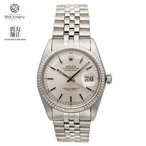 size 40 0c1cf df643 デイトジャスト 36 定価(メンズ腕時計)の商品一覧 ...