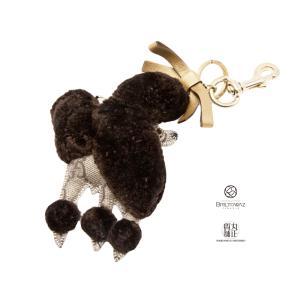 new product 20396 6f918 gucciキーホルダー犬(財布、ファッション小物)の商品一覧 ...