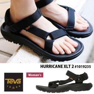 テバ Teva サンダル ハリケーン レディース XLT 2 HURRICANE 1019235
