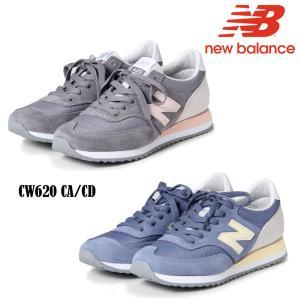 8cd84cbc9dc91 ニューバランス new balance スニーカー CW 620 レディース シューズ ジョギング マラソン