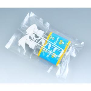 フロアマット専用 抗菌防臭スプレー Y・MIST(ワイ・ミスト)2本パック|y-mt