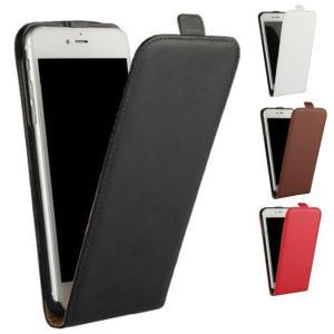 スマホケース おしゃれ iPhone6 iPhone6S ケース アイフォン6 アイフォン6S カバー スマホカバー 携帯ケース 手帳型 縦開き|y-mty