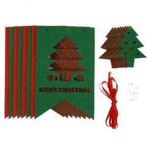 オーナメント おしゃれ ガーデニング ツリー クリスマス 飾り かわいい 装飾 gwab043 y-mty