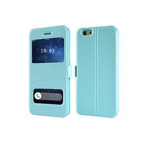 スマホケース おしゃれ iPhone6 iPhone6S ケース アイフォン6 アイフォン6S カバー スマホカバー 携帯ケース 手帳型 窓付き|y-mty