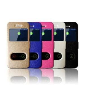 スマホケース おしゃれ iPhone7plus iPhone8plus ケース アイフォン7plus アイフォン8plus スマホカバー 窓付き 手帳型 hwab094|y-mty
