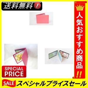 名刺入れ メンズ レディース おしゃれ カードケース レザー 薄型 シンプルな折りたたみパスケース kgab310|y-mty