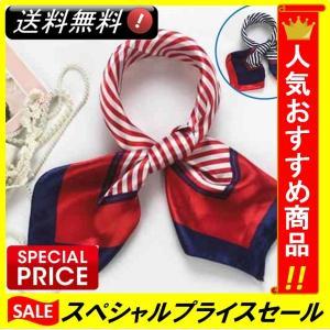 ストール レディース 薄手 おしゃれ スカーフ 顔周りも華やぐ できるCA風柄|y-mty