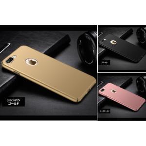 スマホケース おしゃれ iPhone7 iPhone8 ケース アイフォン7 アイフォン8 カバー スリム 極薄 かっこいい|y-mty