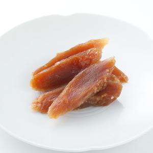 京つけもの西利 しょうが奈良漬 100g 京都 老舗 高級 漬物 お土産 奈良漬け 生姜