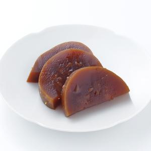 京つけもの西利 すいか奈良漬 1個 京都 老舗 高級 漬物 お土産 奈良漬け 西瓜