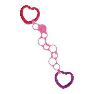 オーリンク(ピンク) パパジーノ公式|y-ogawa0380