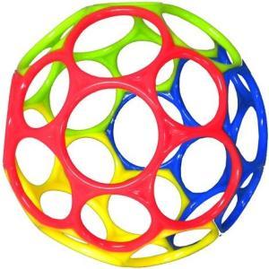 オーボール(グリーン、ブルーレッド、イエロー) パパジーノ公式|y-ogawa0380