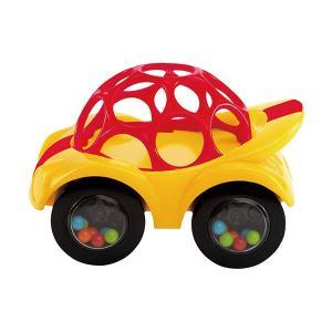 ラトル&ロール(レッドカー) パパジーノ公式|y-ogawa0380