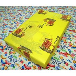 新垣ちんすこう(大)24袋 y-sansei-shop