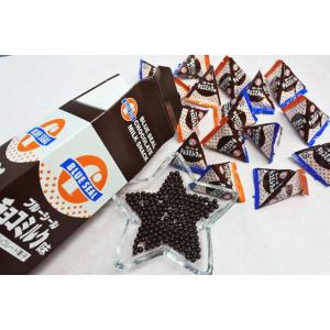 ブルーシール チョコミンツ 南西産業|y-sansei-shop