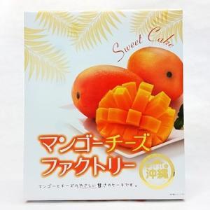 マンゴーチーズファクトリー沖縄(大) 南西産業|y-sansei-shop