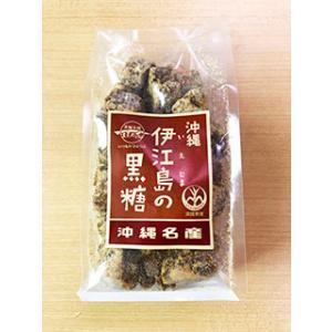 伊江島の黒糖 380g 黒糖本舗垣乃花|y-sansei-shop