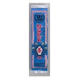 ばらさんぴん茶(100g) 比嘉製茶|y-sansei-shop