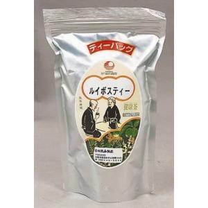 ルイボスティー(32P) 比嘉製茶|y-sansei-shop