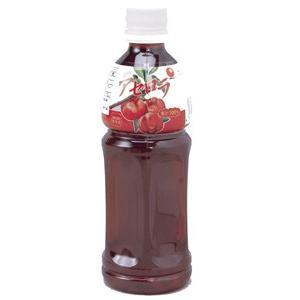 アセロラジュース(果汁100%)500ml 比嘉製茶|y-sansei-shop
