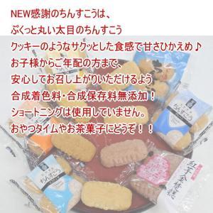 NEW感謝のちんすこう 24個(12袋) 6種類(パイン、プレーン、焼き塩、黒糖、紅いも、ココナッツ)|y-sansei-shop|03