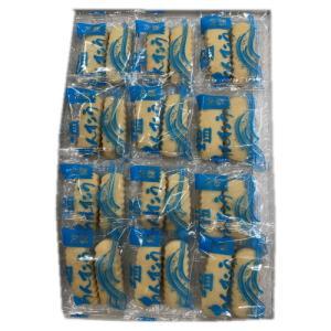 塩ちんすこう24個(12袋) 沖縄土産 スイーツ  定番 大...