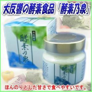 酵素乃泉(植物性発酵食品) y-sansei-shop