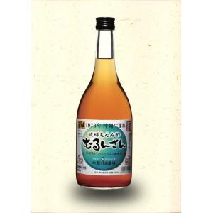 石川酒造場 むるんさんドライ 720ml×12本セット ランキング 沖縄産 健康 ケース買いお得 クエン酸 アミノ酸 もろみ酢|y-sansei-shop