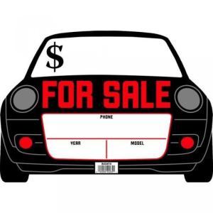 全国配送料無料!ヒルマン 843474 車の価格携帯電話販売のためにモデルの塗りつぶし、2 D 車型...