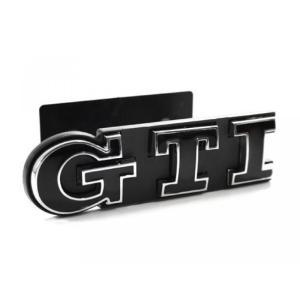 2x Wolfsburg Edition Emblem Badge Plate Trim Decal for Fender side trunk inner front window