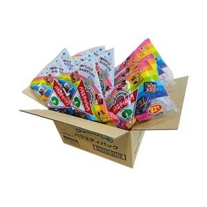 糸田町 ふるさと納税 チロルチョコ バラエティパック※270個入(27個入×10パック)|y-sf