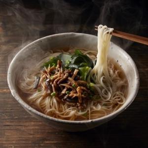 長崎県 ふるさと納税 養々麺 8食セット|y-sf