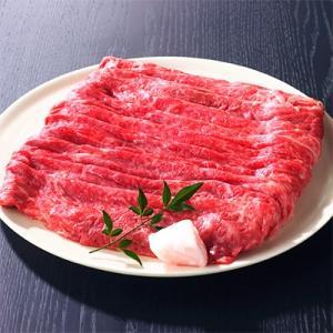湖南市 ふるさと納税 A4等級以上保証! 近江牛モモ・バラすき焼き用800g(400g×2)