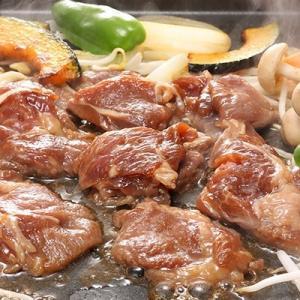 千歳市 ふるさと納税 肉の山本セット大 7種類