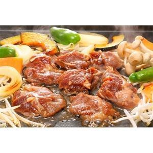 千歳市 ふるさと納税 肉の山本セット 6種類