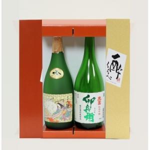 香取市 ふるさと納税 【清酒】東薫四合瓶2本セット|y-sf