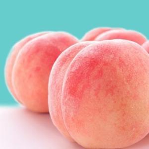 山梨県 ふるさと納税 日本一の桃の里 山梨より直送!「完熟特選もも約2kg」|y-sf