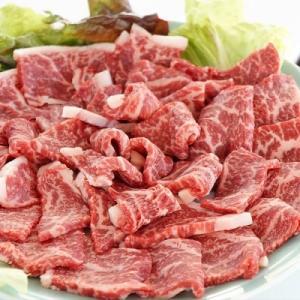洲本市 ふるさと納税 【3〜4ヶ月待ち】淡路牛 焼肉用 800g:BG35|y-sf