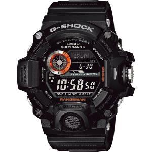 ●190329026/1435876 ●G-SHOCK 腕時計 【GW‐9400BJ‐1JF】 GW...