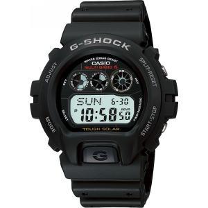 ●190329042/1236237 ●G-SHOCK 腕時計 【GW-6900-1JF】 GW-6...