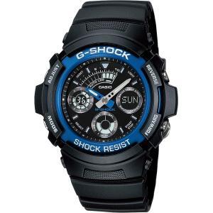 ●190329077/1402455 ●G-SHOCK 腕時計【AW-591-2AJF】 AW-59...