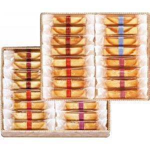 ゴンチャロフ コルベイユ CO-20 || お菓子 菓子折り 洋菓子 焼き菓子 スイーツ 詰め合わせ...