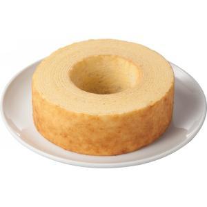 クリスタルボックス バウムクーヘン PB-1 || お菓子 菓子折り 洋菓子 焼き菓子 スイーツ 詰...