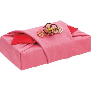 ひびきA-3P (桜色) 7830 || 内祝 鰹節 かつお節 かつおぶし 出汁 食品 食べ物 ギフト 贈り物 詰め合わせ セット