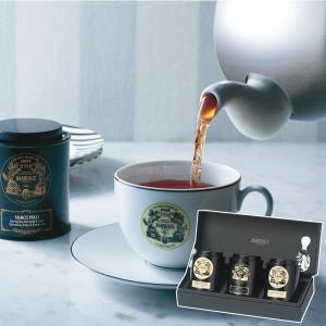 内祝い お返し 紅茶 マリアージュ フレール マリアージュ・フレール 紅茶の贈り物 NGS-7 ||...