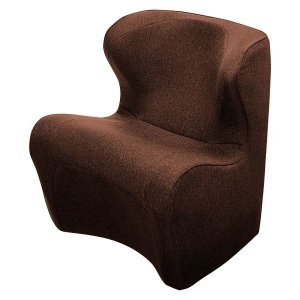 ●194206964/1554132 ●Style Dr.CHAIR Plus ブラウン BS-DP...