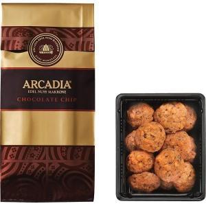 モロゾフ アルカディア (チョコレートチップ) MO-4233 || お菓子 菓子折り 洋菓子 焼き...