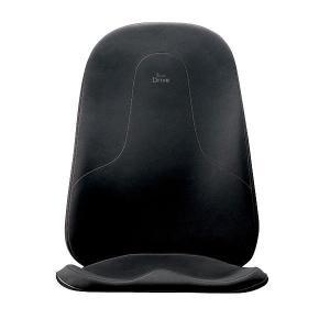スタイル ドライブ ブラック BS‐SD2029F‐N 正規品 MTG 運転 姿勢 あすつく